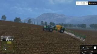 Link: http://www.modhoster.de/mods/amazone-ux-52001-mit-teilbreitenabschaltung#description  Amazone UX 52001 mit Teilbreitenabschaltung V 1.5.0 Mod für Landwirtschafts Simulator 15