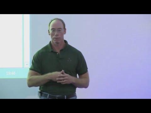 Dr. Steven Greer : ETs are Afraid of Humans