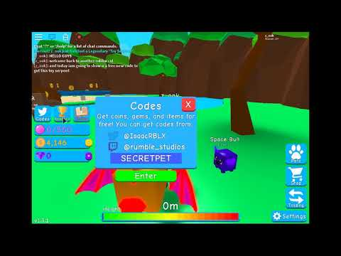 Youtube Roblox Bubble Gum Simulator Codes Toy Serpent Code Roblox Bubblegum Simulator Get Robux Gift Card