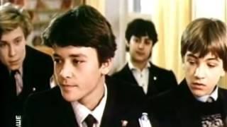 Лидер фильм(1984г)полная версия