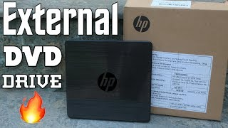 Best HP External Hard Disk to Buy in 2020 | HP External Hard Disk Price, Reviews, Unboxing and Guide to Buy
