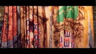 Video WOMADE #2 @ LA FABBRICA DEL VAPORE (VIDEO REPORT) download MP3, 3GP, MP4, WEBM, AVI, FLV Agustus 2017