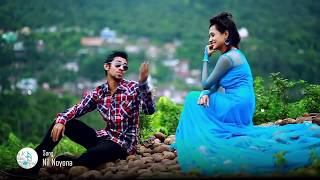 latest bangla songs 2018