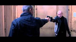 Kill Kane clip
