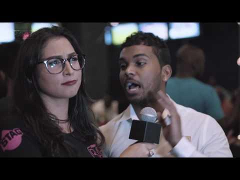 Bar Tab - Rising Star | Part 1 (Webisode 1, Season 2)