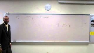 vsepr theory triiodide anion i3 expanded valence