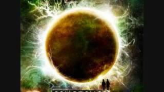 Celldweller - Eon (Chapter 2 of Wish upon a Blackstar)