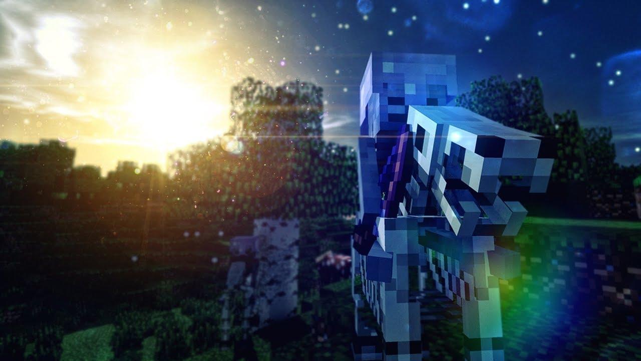 WPRAWA DO KOPALNI [ALMOST GONE WRONG] | Minecraft #15