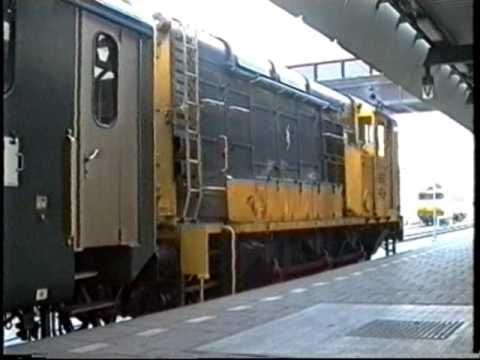 1994-02-12 Int496 Maastricht