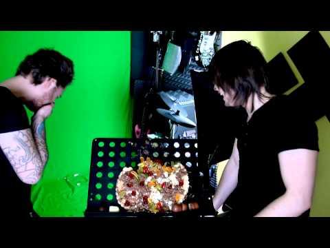 2 Boys 1 Cake OUTTAKES