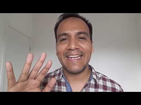 César Niño- #GraduadoESDEGиз YouTube · Длительность: 11 мин16 с