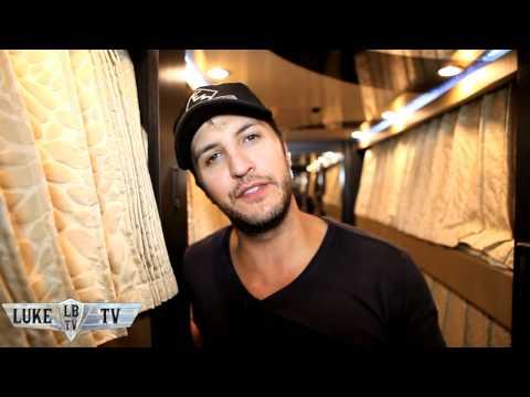 Luke Bryan TV 2011! Ep. 19 Thumbnail image