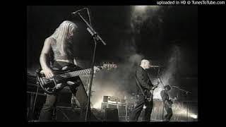 """X.Y.U. Medley"" (with alternate lyrics) Smashing Pumpkins- Halloween 1998"