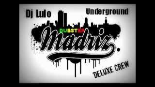 Video Levels Dubstep - Dj Lulo (Remix) download MP3, 3GP, MP4, WEBM, AVI, FLV April 2018
