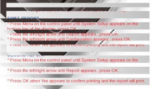 Video FIX FIRMWARE reset chip toner for SAMSUNG CLX 3300 3305 3305W 3305FN 3305FW download MP3, 3GP, MP4, WEBM, AVI, FLV Agustus 2018