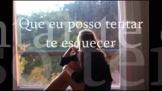 Marjorie Estiano - Você sempre será (LEGENDADO) HD