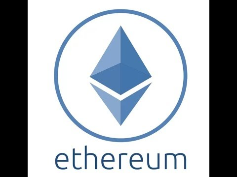 China and Russia to Create National Currencies With Ethereum?