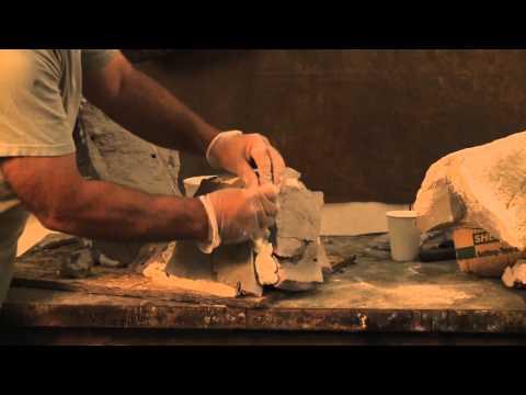 Habitat Rock Instructional Video