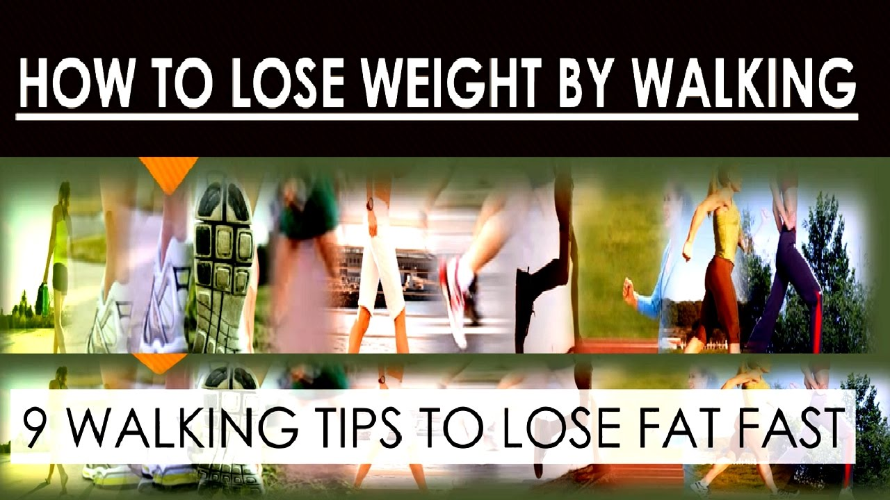 Foods can eat lose weight fast