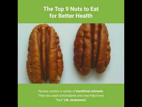 the-top-9-nuts-to-eat-for-better-health-health-care