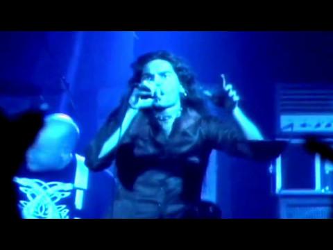 Saratoga Sala REPUBLICCA Valencia 16 Marzo 2002