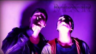 Confundido- Y MC ft AybaMc