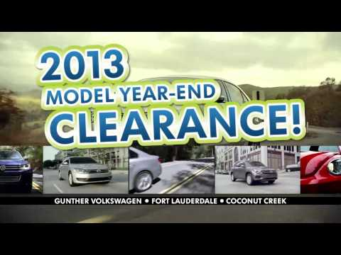 Automotive Advertising Homestead | Call 1-844-462-6836 | Automotive Video Production