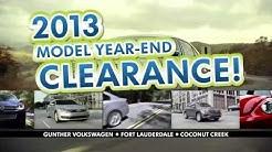 Automotive Advertising Homestead   Call 1-844-462-6836   Automotive Video Production