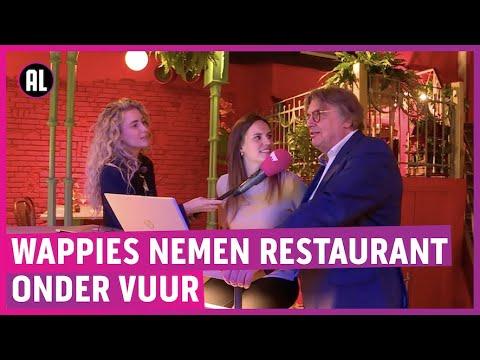 Download Henk Westbroek en dochter bedreigd door wappies!