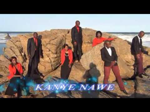 Download Sophie Ngcele - Kanye Nawe