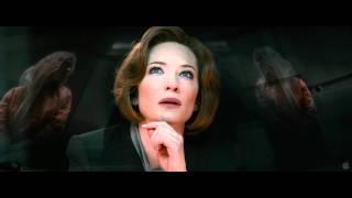 """Трейлер к фильму """"Ханна. Совершенное оружие"""""""