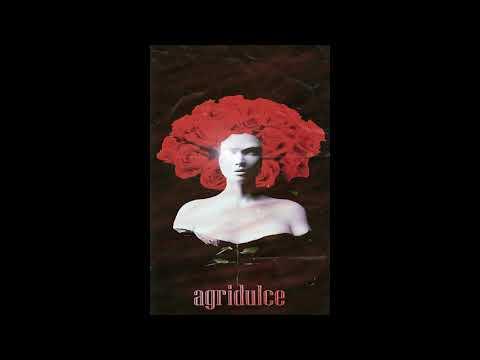Aynis - Agridulce Ft Generous Bring