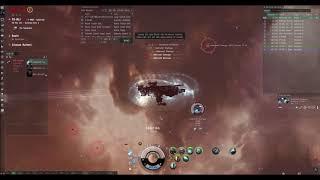 100mn NightFire Tengu