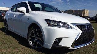 car_photo_518647 Lexus Ct 200h Second Report Pictures
