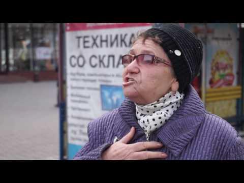 Афиша Запорожья. Афиша мероприятий Запорожья - В городе