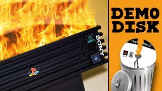 playstation-2-hot-to-handle-demo-disk-gameplay