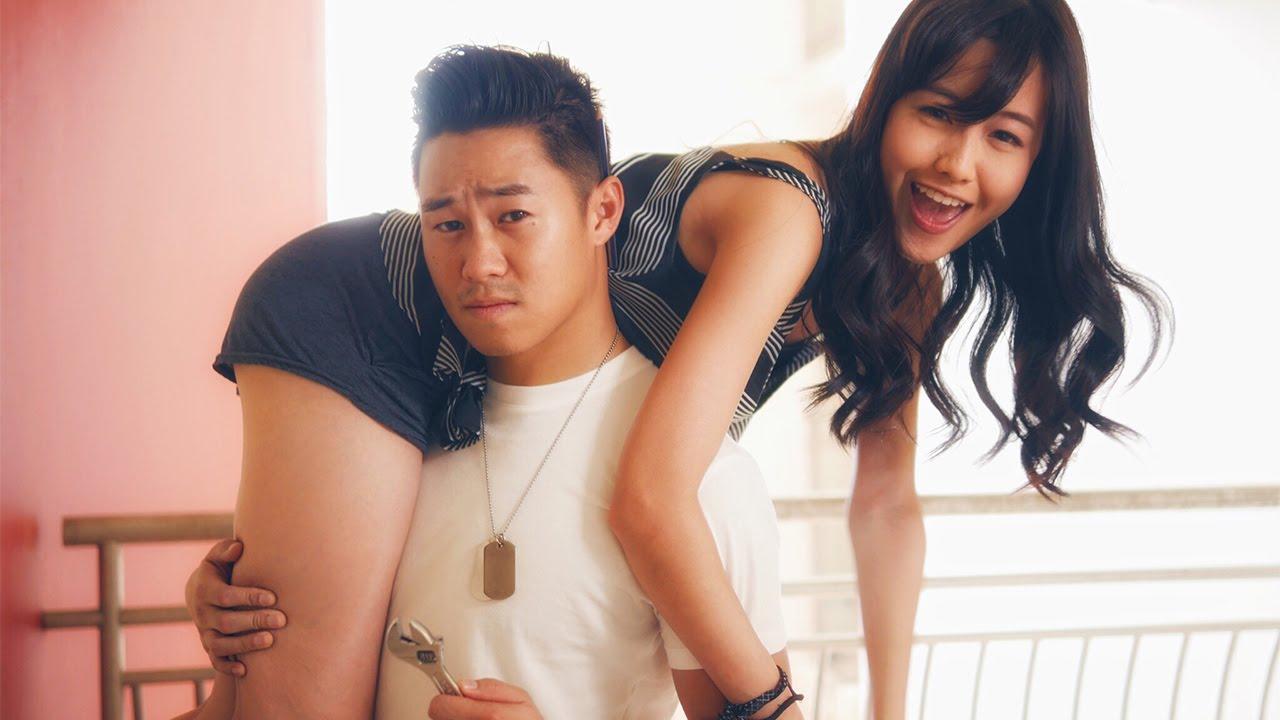naomi neo and jianhao dating site