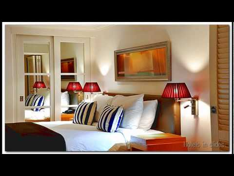 Radisson Blu Hotel Waterfront, Cape Town, Cape Town, South Africa