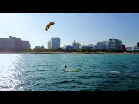 Bellavista of Coconut Grove, Miami | Waterfront Home For Sale