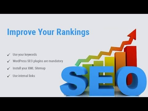 Online Marketing for Beginners in Hindi | Online Marketing Tutorial in Hindi - Class 7 thumbnail