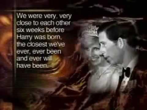 Princess Diana - The Secret Tapes - 5