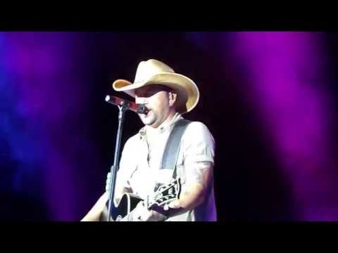 jason-aldean---this-plane-don't-go-there-live-in-pittsburgh,-pa-9/24/16