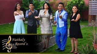 Maximo Escaleras y su Dinastia - En Familia (Video Oficial)