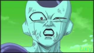 dragon ball z battle of gods amv cha la head cha la