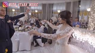 #давидбагдасарян Армянские музыканты на армянскую свадьбу Ставропольский край город #Ставрополь