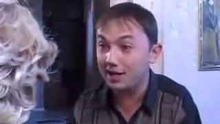 Прикол с Женой.. Мужик хочет в Бар пить Пиво..(Прикол с Женой.. Мужик хочет в Бар писать Пиво.. :-))), 2013-11-19T22:02:22.000Z)