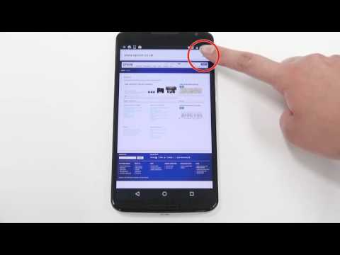 how-to-print-from-android-phone-or-tablet-using-epson-print-enabler-(epson-xp-640,-xp-830)-npd5480