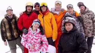 Travis Pastrana Remembers Erik Roner - The Inertia