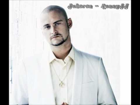 Jokeren feat. Anna David (Mavepuster)