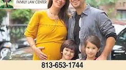 Brandon Family Law Center, LLC Brandon, FL